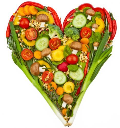 dieta, zdrowe odżywianie, cholesterol, poziom cholesterolu, zawał serca
